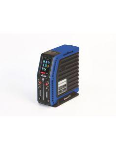 Ladegerät Polaron EX 1400 blau