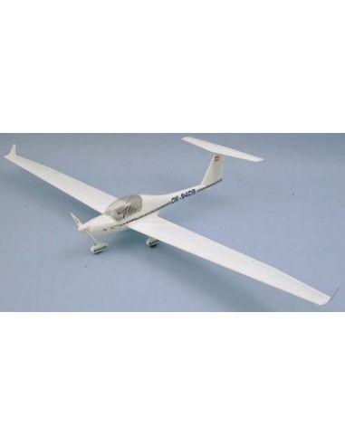 Aero Naut SUPER-DIMONA TC-80, AE134500, Modellbau