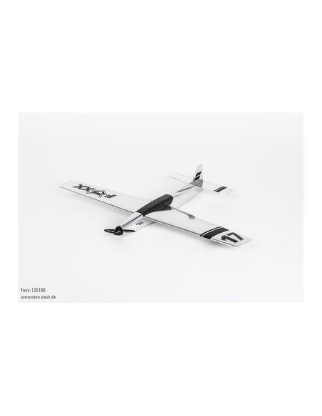 Aero Naut FOXX