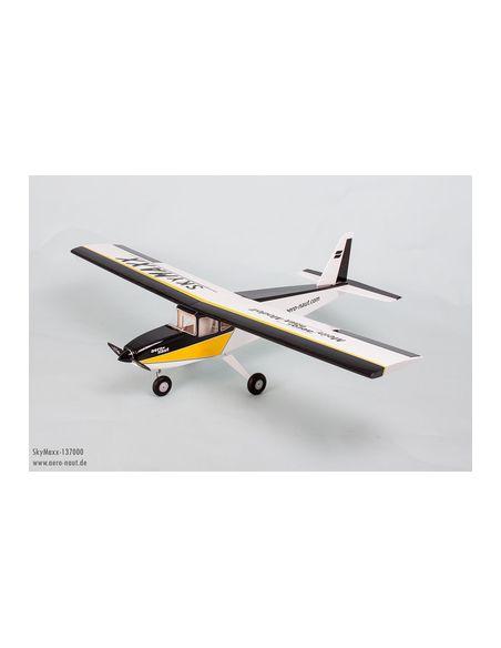 Aero Naut SKY MAXX Trainer