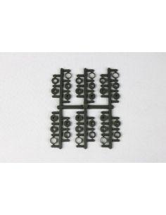 APC Electro Adapterringe