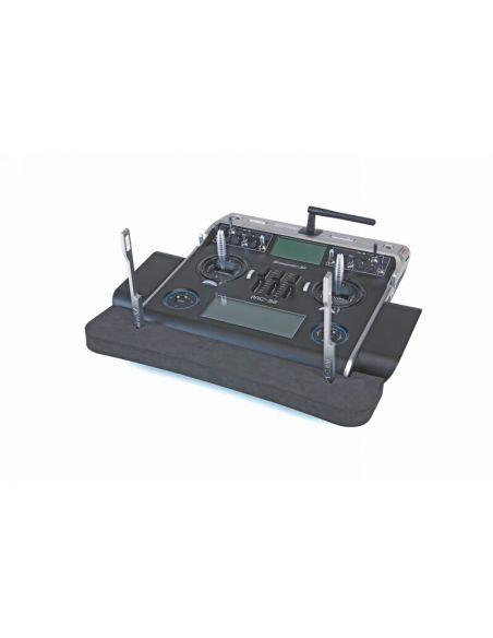 Schaumpult MC 32 Graupner, 33032.10