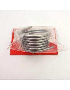 Wasserkühlspirale f.SPEED 700 Graupner 3325