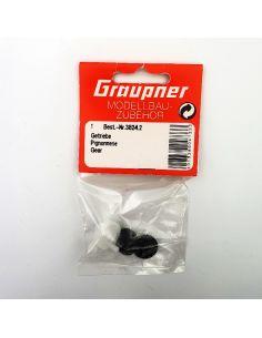 Getriebe für C 4021/ C 4421 Graupner 3824.2
