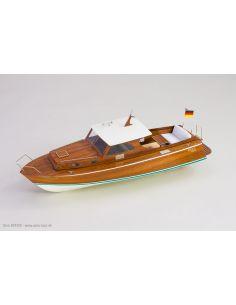 Diva Kajütboot, Boot, Aero Naut, AE309300