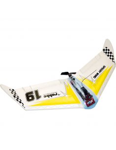 ROBBE Speedy Wing BK gelb, 3406