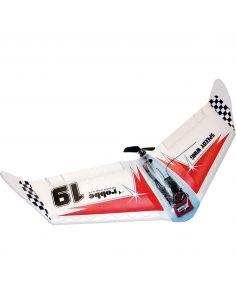 ROBBE Speedy Wing BK rot, 3408