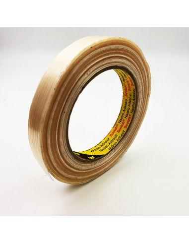Filamentband 15mm 3M/Scotch