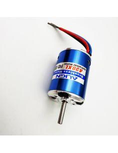 Brushless Motor 430 XL 3700 K Align Robbe KX850165