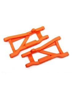 Querlenker hinten orange TRX 2555T cold weather