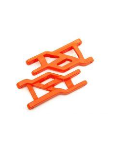 Querlenker vorne orange TRX 3631T cold weather
