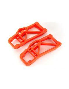 Querlenker unten orange, TRX 8930T Maxx®