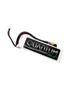 SLS Quantum 2450mAh 3S 11,1V 30C+60C