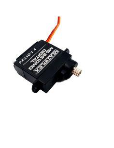Multiplex MS-8510 MG Digi Servo, 1-01724