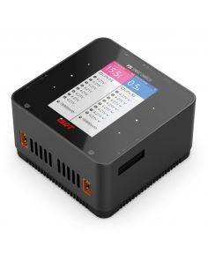 ISDT P30 Dual Channel 1000W + 1000W und Bluetooth