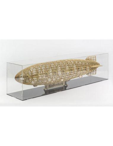 Hindenburg LZ-129 / 600mm; 3757