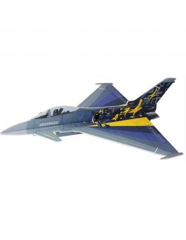 MPX BK Eurofighter Indoor Edition, 1-01902