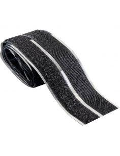 Robbe klettband 3M selbstklebend 30x1000mm, 59001010