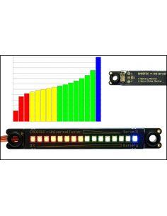 Emcotec Universal Tester, A71055