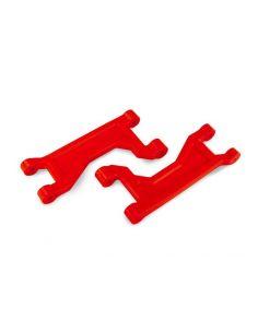 Querlenker oben rot TRX 8929R Maxx®