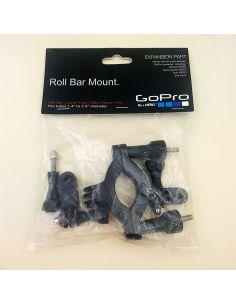 Go Pro Roll Bar Mount