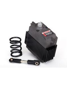 TRAXXAS Servo, digital high-torque, metal gear (ball bearing), 2085X