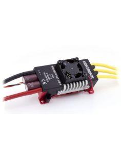 Kontronik Kolibri 140HV-I, 4360