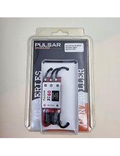 PULSAR  XC-60 OPTO Brushless Regler, C1956