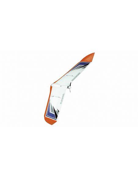 Fun Wing Kit (Baukasten) Multiplex