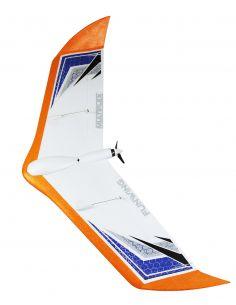 Fun Wing Kit (Baukasten) Multiplex, 1-01828