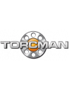 Torcman