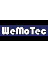 WeMoTec