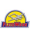 Flitework