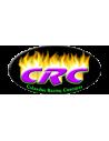 CRC Racing