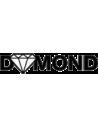 Dymond