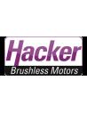 Hacker Motor GmbH