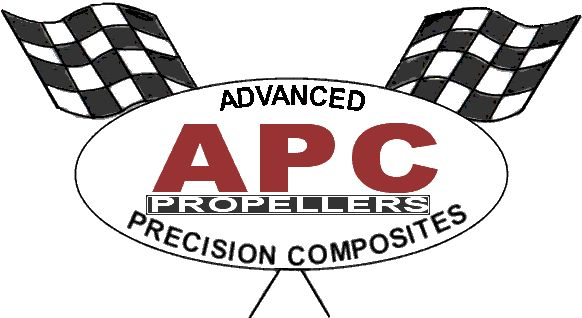 APC Landing Products, INC.