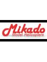 Mikado Heli