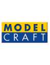 Modell Craft USA