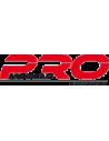 ProModels